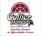 Collier Homes