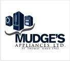Mudges Appliances