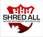Shred All