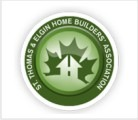 St. Thomas & Elgin Home Builders' Association