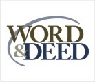 Word and Deed