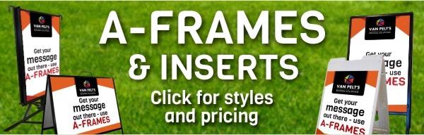 a-frame_banner