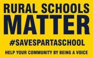 rural-schools-matter