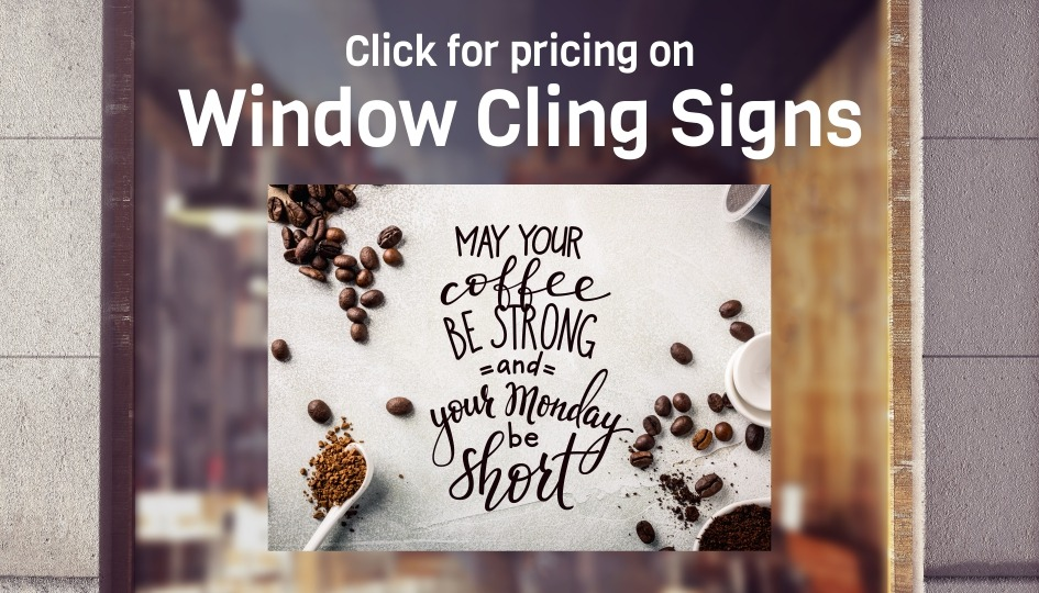 Window_Cling