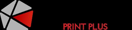 Van Pelt's Print Plus