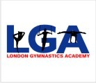 London Gymnastics Academy