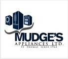 Mudges Appliances
