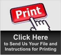 print_side