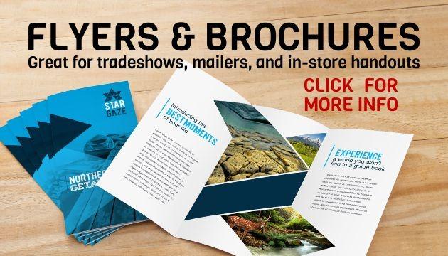 Flyers_Brochures