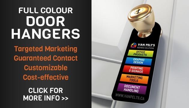 Door_Hangers