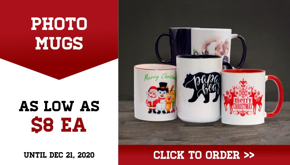 mugs_2020